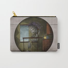 Radio Carry-All Pouch