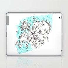 Oh animals Laptop & iPad Skin
