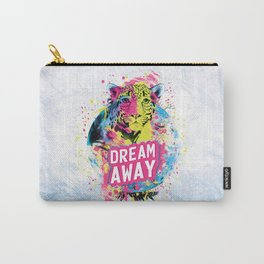 Dream Away Carry-All Pouch