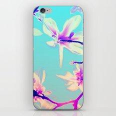 Magnopop iPhone & iPod Skin