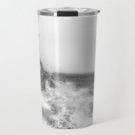 Peaks Island Travel Mug