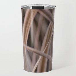 #236 Travel Mug
