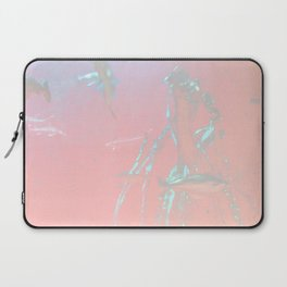 It's just a dream Laptop Sleeve