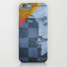 Patchwork 2: The Quickening Reloaded Slim Case iPhone 6s