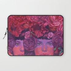 Hallie Laptop Sleeve
