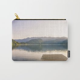 Bohinj Carry-All Pouch