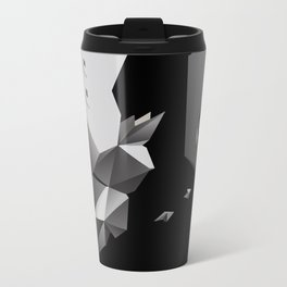 singularity Travel Mug