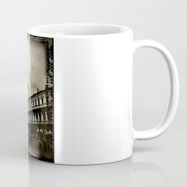 Vintage Venice Coffee Mug