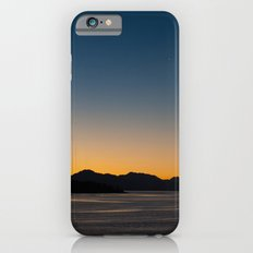Patagonia Sunset Slim Case iPhone 6s