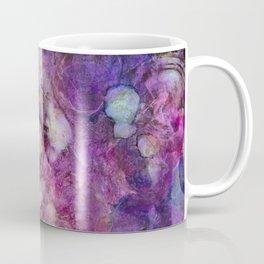 Sassy Girls Coffee Mug