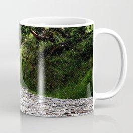 Llama 02 Coffee Mug