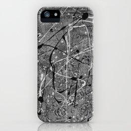 Titanium iPhone Case
