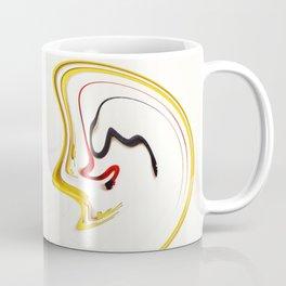 Poison Pen Pals Coffee Mug