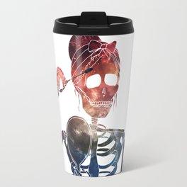 Skin Deep Travel Mug