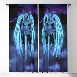 ARCHANGEL Blackout Curtain