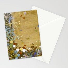 12,000pixel-500dpi - Japanese modern Interior art #88 Stationery Cards