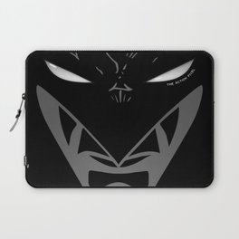 Cowl Laptop Sleeve