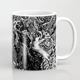 windy1 Coffee Mug