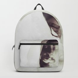 You're dreams are made of this Backpack
