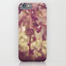 ... iPhone 6s Slim Case