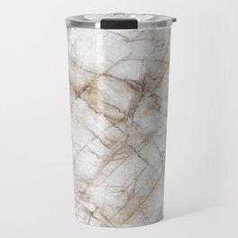Stone Texture Surface 23 Travel Mug