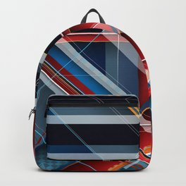 J Series_212 Backpack