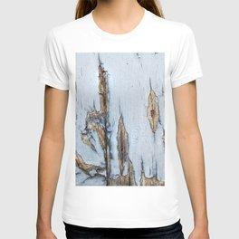 009 T-shirt