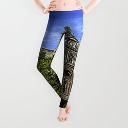 Beringer Estate Leggings