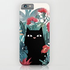 Popoki Slim Case iPhone 6