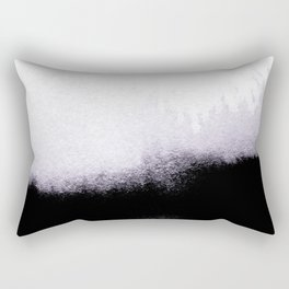 XA21 Rectangular Pillow