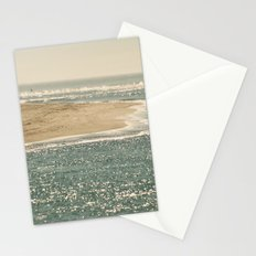 View from Bolinas Stationery Cards