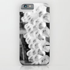 New York Sheep iPhone 6s Slim Case