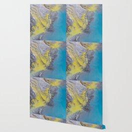 Channels Wallpaper