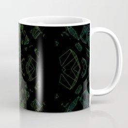 Cosmic Reaver Coffee Mug