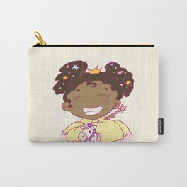 Lil´Princess Giddy-Up! Carry-All Pouch