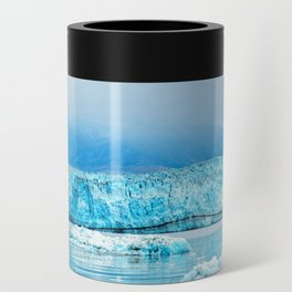 Icy Depths Can Cooler