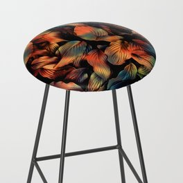 Reflect Bar Stool
