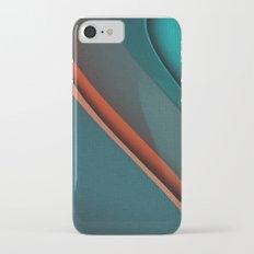 Monsoon iPhone 7 Slim Case