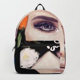Lana Backpack