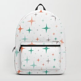 Stars Day Dreaming Backpack