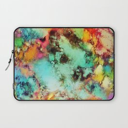 Crunch Laptop Sleeve