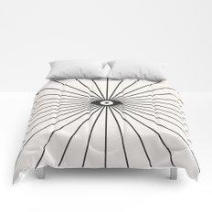 Big Brother Comforters