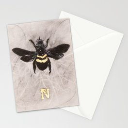 Drone Stationery Cards