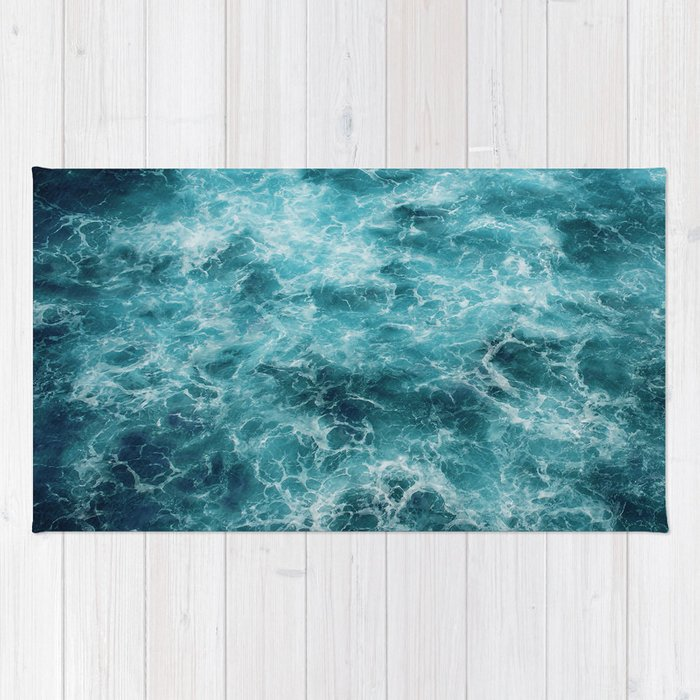 Ocean Rugs Rugs Ideas