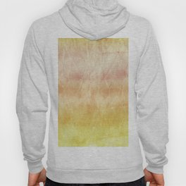 Crumpled Paper Textures Colorful P 343 Hoody