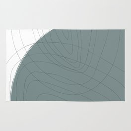 Coit Pattern 31 Rug