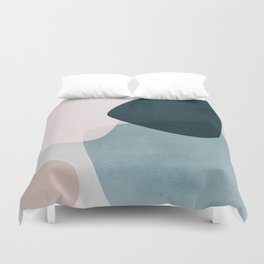 Graphic 150 A Duvet Cover