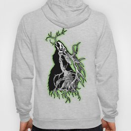 Roots of Life Hoody