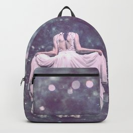 Summer Court Backpack
