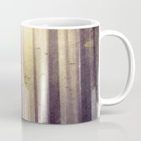 justin timberlake Mugs featuring This isn´t yours by HappyMelvin